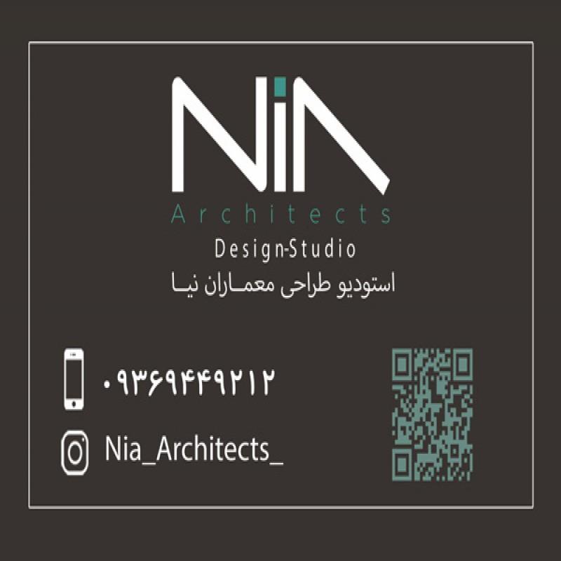 بازسازی، طراحی و اجرای دکوراسیون داخلی، نما و محوطه