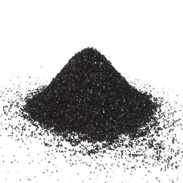 فروشنده اصلی کربن فعال گرانول / پودری / میله ای