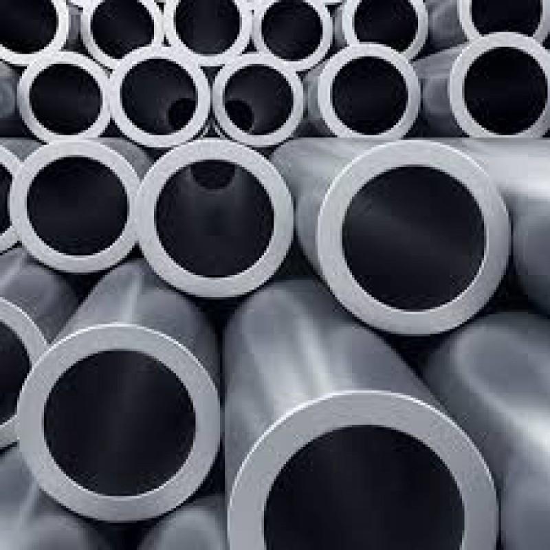 فروش لوله استیل، فروش لوله فولادی ، فروش لوله فلزی