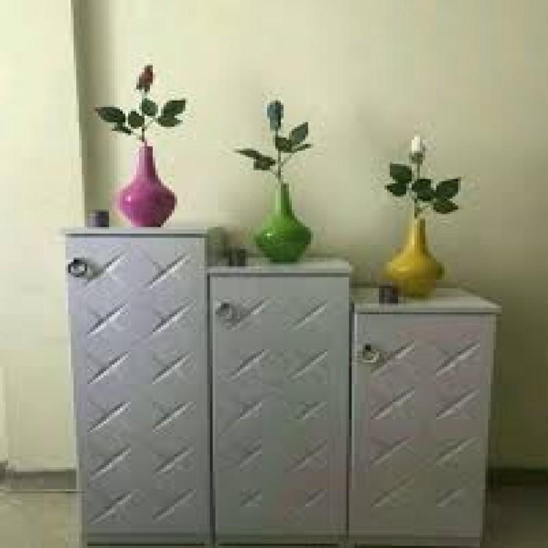 حراج عیدانه محصولات مبلمان آغاج مارکت