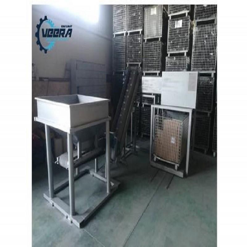 دستگاه شمارنده اتوماتیک قطعات تولیدی