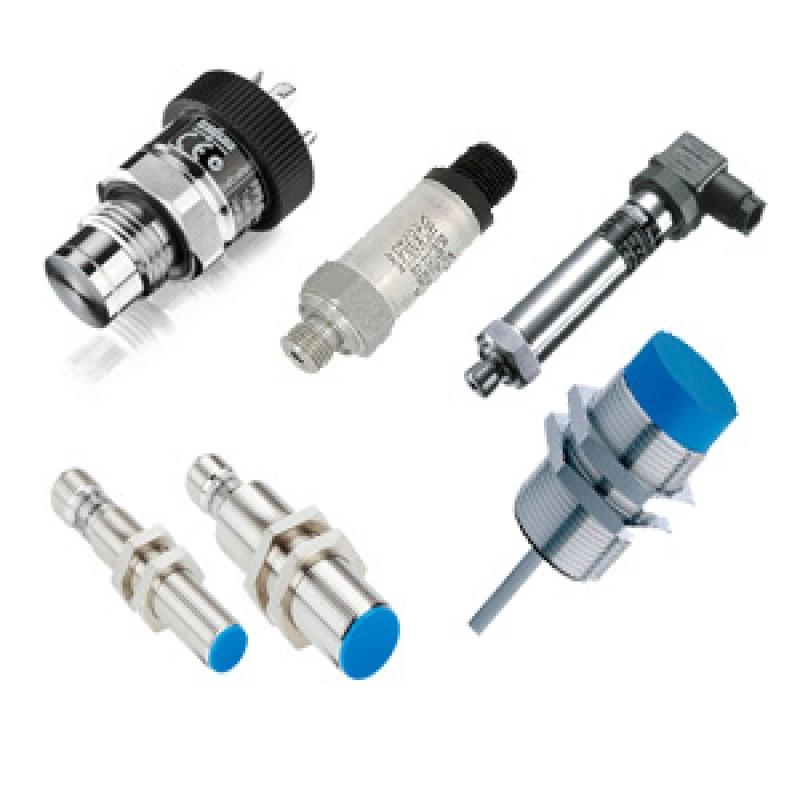 سایت جامع فروش انواع ترانسمیتر فشار(آب،روغن،گاز،هوا و...)